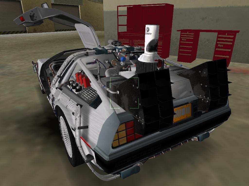 in_game__04_20111217.jpg