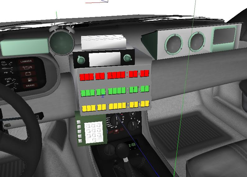 interior_detail_1_20111003.jpg