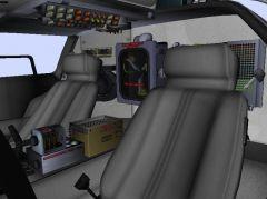 interior_texture_01_20111217.jpg