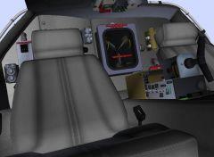 interior_texture_03_20111217.jpg