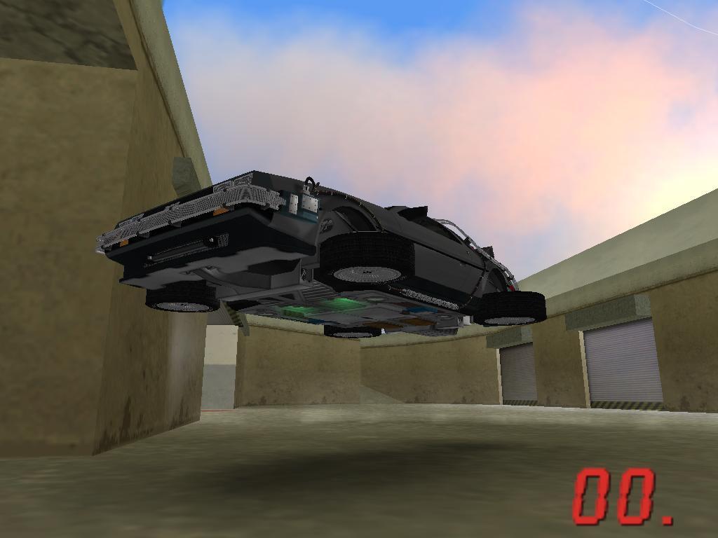 in_game__03_20111218.jpg