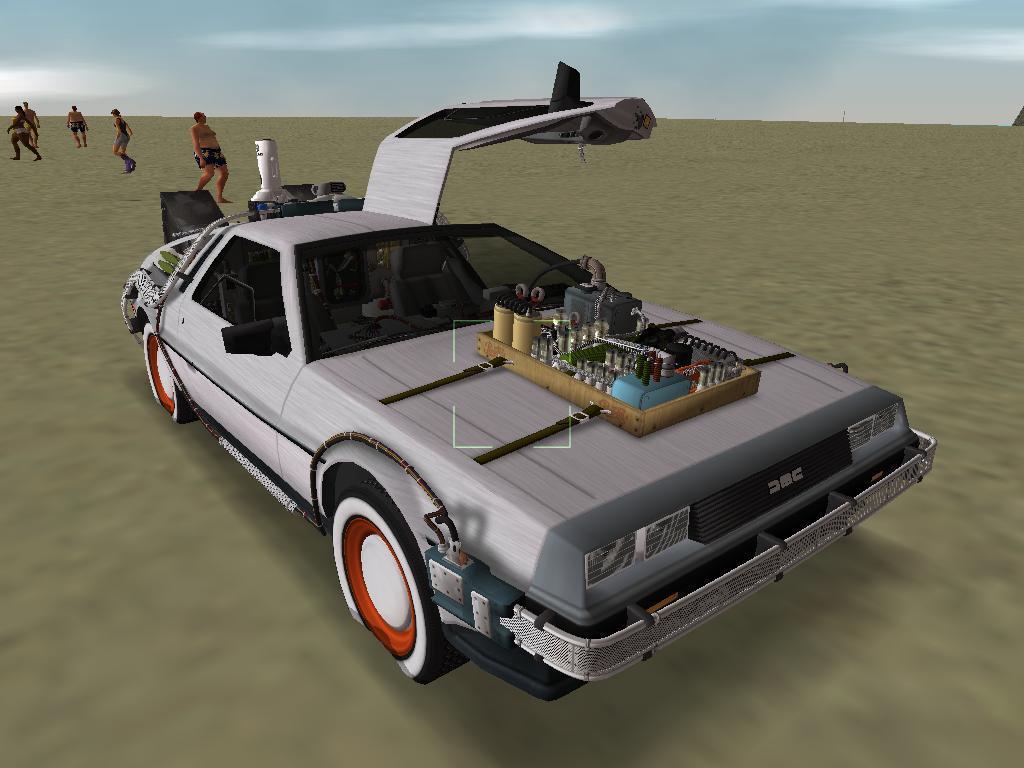 in_game__07_20111218.jpg