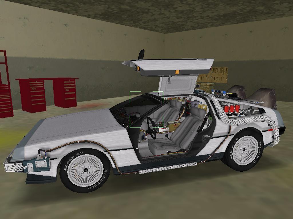 in_game__01_20111218.jpg