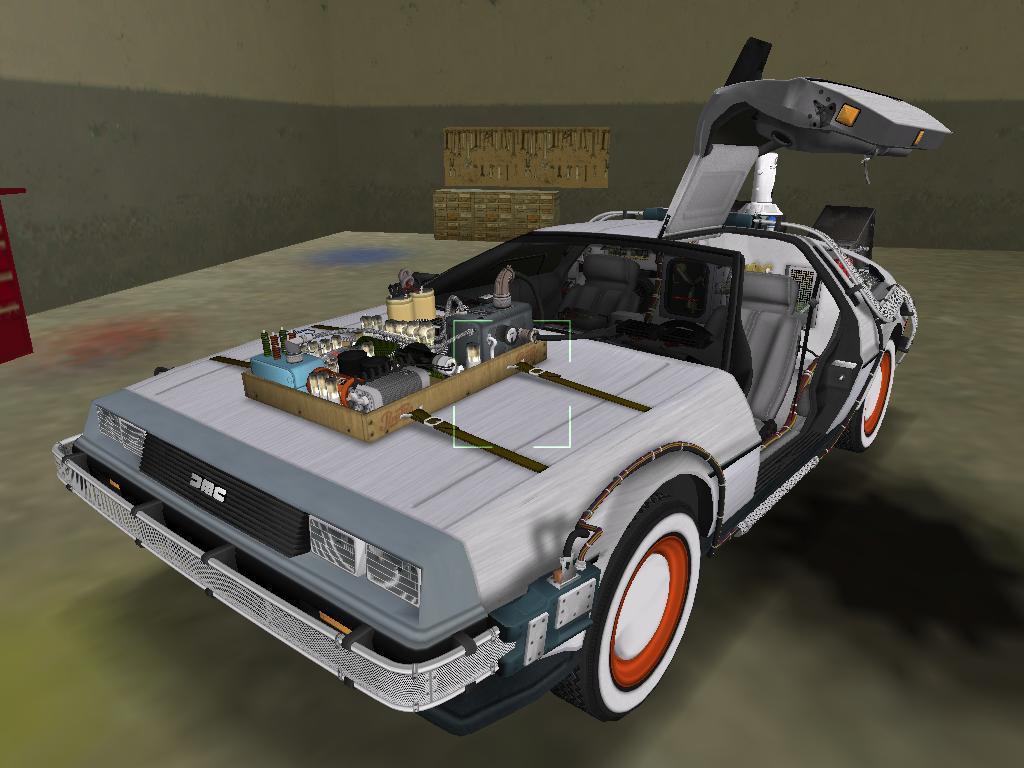 in_game__06_20111218.jpg