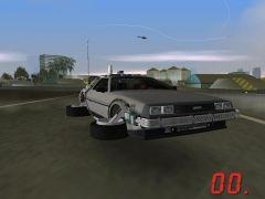 in_game__04_20111218.jpg
