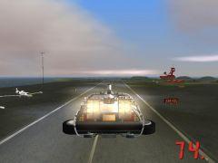 in_game__05_20111218.jpg