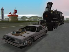 in_game__08_20111218.jpg