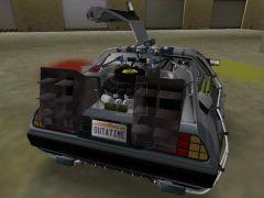 in_game__02_20111218.jpg