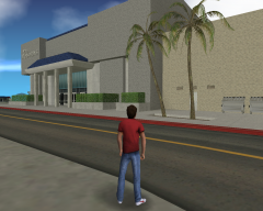 Twins-Pines-Mall1.png