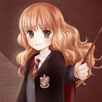 hermionejt