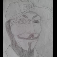 Anonemas