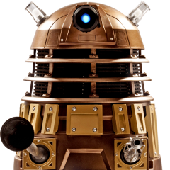 DalekMcFly